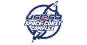 USSSA Space Coast Complex